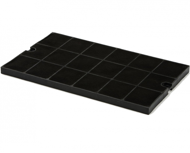 filtre charbon actif hotte electrolux ecc90x 949011692. Black Bedroom Furniture Sets. Home Design Ideas