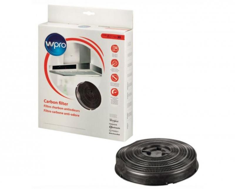 filtre charbon actif hotte electrolux 482000022754. Black Bedroom Furniture Sets. Home Design Ideas