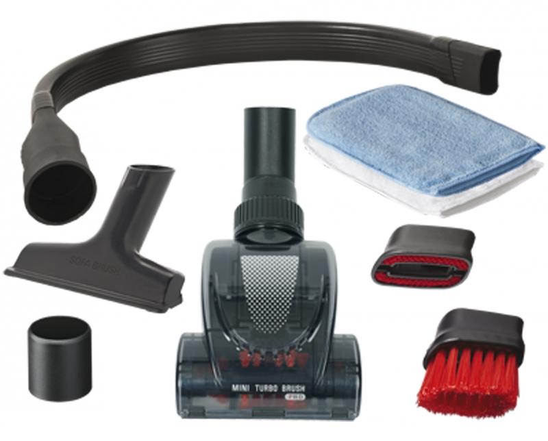 kit voiture rowenta artec 2 zr001110. Black Bedroom Furniture Sets. Home Design Ideas