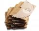 5 sacs aspirateur KARCHER WD 2200 a 2299