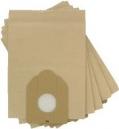 10 sacs aspirateur SELECLINE 5825 - CASINO