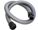 Flexible aspirateur PROGRESS P520A