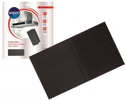 filtre charbon anti odeur hotte aspirante sauter shd514xf11. Black Bedroom Furniture Sets. Home Design Ideas