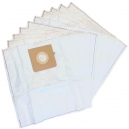 10 sacs aspirateur BOMANN CB 950