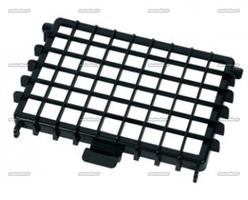 Grille filtre mousse pour aspirateur rowenta ro6432ea silence force 4a rs rt4318 - Rowenta silence force 4a ro6432ea ...