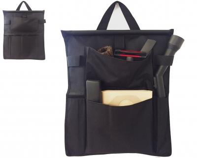 sac de rangement universel pour accessoires aspirateur. Black Bedroom Furniture Sets. Home Design Ideas