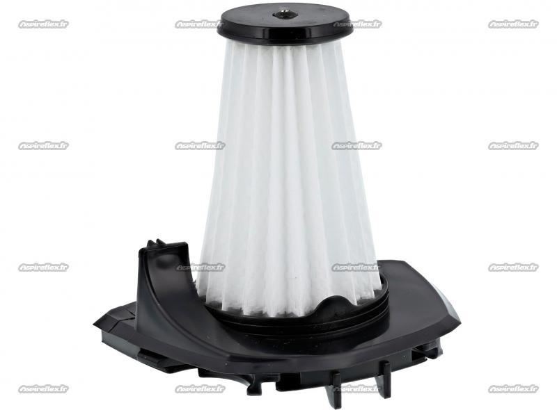 filtre hepa avec encadrement pour aspirateur electrolux ergorapido zb3214g 140039004639. Black Bedroom Furniture Sets. Home Design Ideas