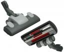 Combiné brosse aspirateur UNIVERSAL ZVCL1