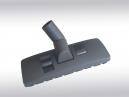 Brosse aspirateur PARKSIDE PNTS 1300 D3
