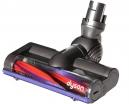 Brosse aspirateur DYSON DC62 UP TOP