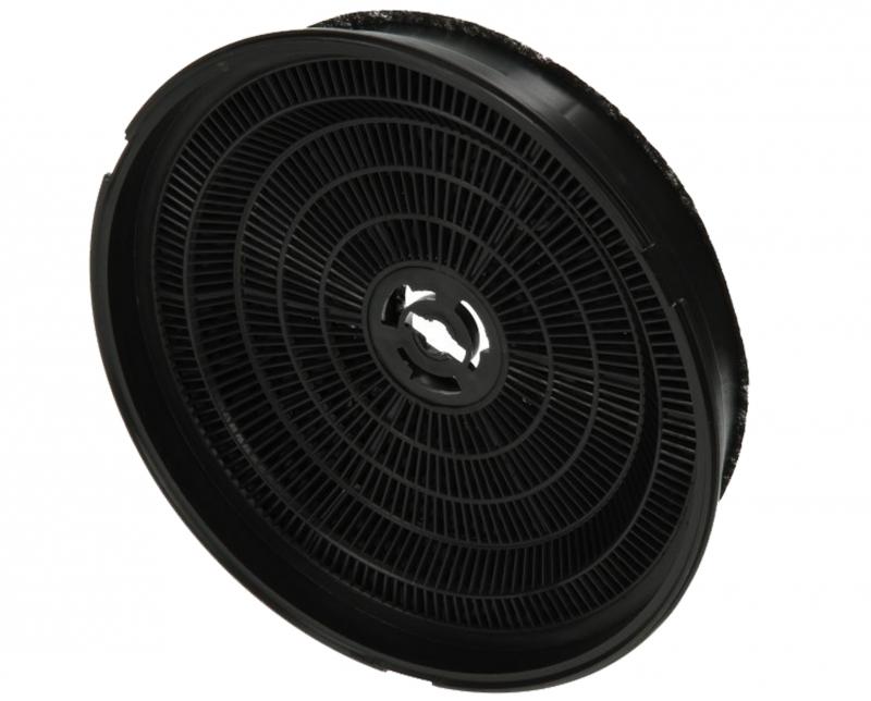 filtre charbon actif pour hotte airlux hda69. Black Bedroom Furniture Sets. Home Design Ideas